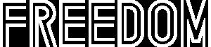 freedomしろロゴ__20200215